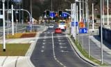 Wrocław. Tak linia tramwajowa na Popowice zmieniła okolicę. Zobacz zdjęcia!