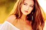 Jak podrywać Polki? Top 10 sposobów na udaną randkę z Polką