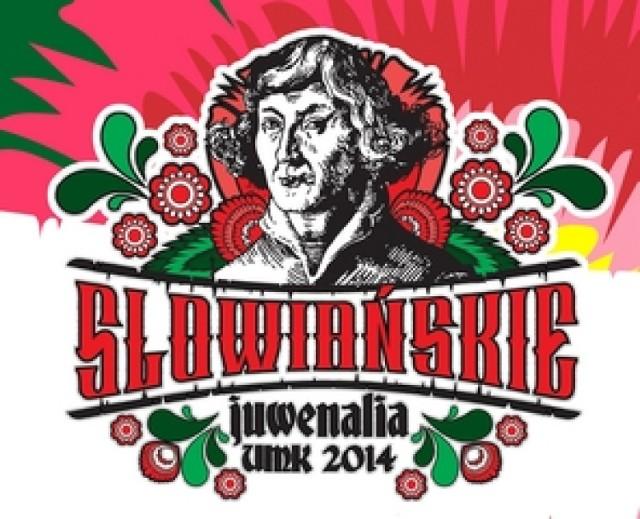 Słowiańskie Juwenalia 2014