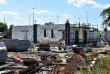 McDonald's otworzy w Opolu nową restaurację. Budowa już trwa! Zobacz, gdzie powstaje [ZDJĘCIA]