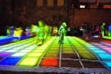 Festiwalem Światła SKYWAY zawładnie pięć żywiołów!