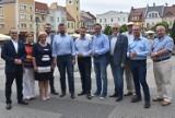 Krząkała, Kuczera i Kieca: Centralizacja kraju odbiera miastom możliwość decydowania o sobie