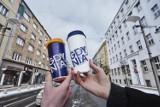 Innowacyjny kubek miejski w Gdyni. Miasto patronuje projektowi kubków wielokrotnego użytku. Wynajmij je, a potem zwróć
