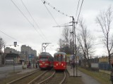 Tramwaje Sosnowiec: w latach 2016-2020 powstanie drugi tor na linii nr 26