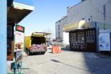 Co zamiast bazaru na Jabłońskiego w Rzeszowie? Zmiana miejscowego planu zagospodarowania przestrzennego, może powstać tam budynek usługowy
