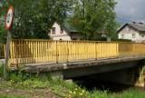 Rusza remont mostu w Bączałce i drogi Brzostek - Kamienica Górna – Smarżowa