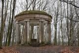 Panteon w Biesowicach. Dla kogo wybudowano ten monument? [zdjęcia]