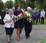 W Żarach uczczono pamięć zamordowanych przez ukraińskich nacjonalistów
