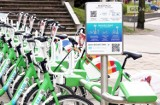 Co z wycofanymi rowerami Bike_S? Zostaną sprzedane! Można mieć taki pojazd na własność?