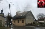 Smog truł nas zimą. Smutne dane jakości powietrza w Rybniku, Wodzisławiu i Raciborzu. Było bardzo źle