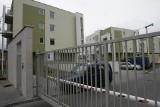 Strzeżone osiedle - getto czy strefa bezpieczeństwa?