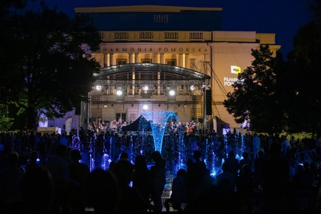 W Filharmonii Pomorskiej 59. Bydgoski Festiwal Muzyczny KONTRASTY. Pamięć i przyszłość od 17 września do 8 października 2021 r.