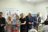 W Łąkiem otworzyli Klub Seniora. Gmina Skępe zaprasza seniorów na bezpłatne zajęcia