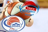 Top 20! Najlepsi koszykarze w historii Rosy i Hydrotrucku! (ZDJĘCIA)