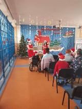 SMW Gniezno: XXVI Gwiazdka dla osób z niepełnosprawnościami
