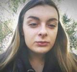 Zaginęła Julia Białobrzeska z Nysy. Policja prosi o informacje o miejscu pobytu 15-latki