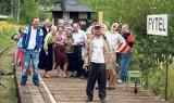 Zgorszenie publiczne, czyli jak  filmowcy wyobrażają sobie Śląsk