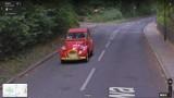 Takich aut już raczej nie zobaczymy na naszych drogach. Takimi samochodami jeździli mieszkańcy Krosna Odrzańskiego, Gubina i okolic