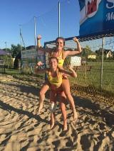 Piłka ręczna: Gnieźnianki zagrają na Mistrzostwach Europy w piłce ręcznej plażowej!
