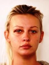 Te kobiety są poszukiwane za jazdę pod wpływem alkoholu i narkotyków (ZDJĘCIA)