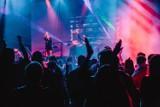 Koncerty we wrześniu w Trójmieście. Skaldowie, Bovska, Riverside, Acid Drinkers, Oddział Zamknięty czy Xxanaxx [zapowiedzi koncertów]