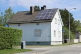 Budowa domu. Zainwestuj w ekologiczne rozwiązania i oszczędzaj – fotowoltaika, okna, ogrzewanie