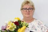 Gmina Wągrowiec. Krystyna Wegner świętowała jubileusz 35-lecia pracy zawodowej