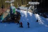 Jakie warunki dla narciarzy w najbliższy weekend? [NASZ RAPORT]