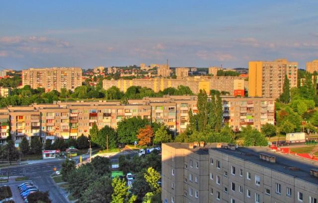 Fot. Bogusław_ZG (MM Zielona Góra)