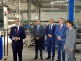 Premier Morawiecki zapowiedział wzrost płacy minimalnej o 200 złotych