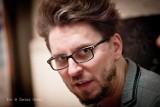 Wałbrzych: Sebastian Majewski dyrektorem artystycznym Teatru Szaniawskiego [ZDJĘCIA]