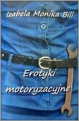 """Poezja bez pruderii - czyli """"Erotyki motoryzacyjne"""""""