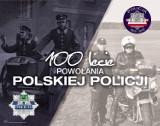 ZIELONA GÓRA. Ruszyły już zapisy na bieg z okazji 100-lecia policji. Kiedy? Gdzie? Ile wpisowe?