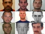 Przestępcy z Jastrzębia-Zdroju. Oni są na policyjnej  liście poszukiwanych! [ZDJĘCIA CZĘŚĆ 1, AKTUALIZACJA 2019 r]