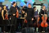 Young Arts Festival w Krośnie. Koncert finałowy [ZDJĘCIA]
