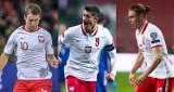 Kadra Polski na Euro 2020. Piłkarze, którzy biorą udział w turnieju mistrzostw Europy [LISTA] 12.06