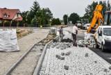 W Osielsku wkrótce powstanie dodatkowych 5 km ścieżek dla rowerzystów [zdjęcia]