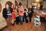 Spotkanie blogerek w Słupsku - FOTO, WIDEO