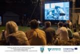 Kino i jeszcze więcej kina plenerowego w Zgorzelcu z muzyką na żywo. Sprawdź!