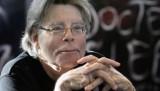 Stephen King przewidział epidemię koronawirusa? Słynny pisarz obala teorie spiskowe na temat swojej książki