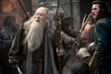 ENEMEF: Noc Hobbita [konkurs]