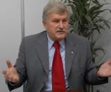 SLD w poniedziałek rejestruje listy wyborcze w Wielkopolsce