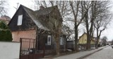 Mieszkańcy ulicy Przemysłowej w Kielcach domagają się wycinki dorodnych drzew. Urzędnicy mówią nie