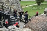 The Voice Kids na zamku Ogrodzieniec - na antenie już w sobotę 3 kwietnia