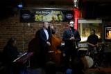 Old Town Jazz w Piotrkowie