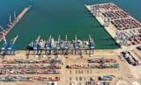 Tydzień dobrych wiadomości dla portów i stoczni
