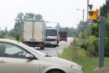 Ponad 200 tysięcy przypadków przekroczenia prędkości w 2020 roku na drogach w Kujawsko-Pomorskiem