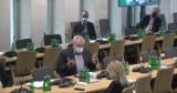 """Marek Suski na posiedzeniu komisji sejmowej ws. kopalni Turów: """"Czesi chcą nas oskubać. To jest skandal."""""""