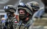 Zostań żołnierzem. WKU w Jaśle zachęca mieszkańców do wstąpienia w szeregi armii [ZDJĘCIA]