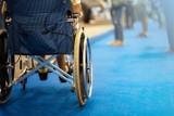 Sopot ma zwrócić 2,5 mln zł do budżetu państwa, które wypłacił opiekunom osób niepełnosprawnych. Pieniędzy domaga się wojewoda pomorski